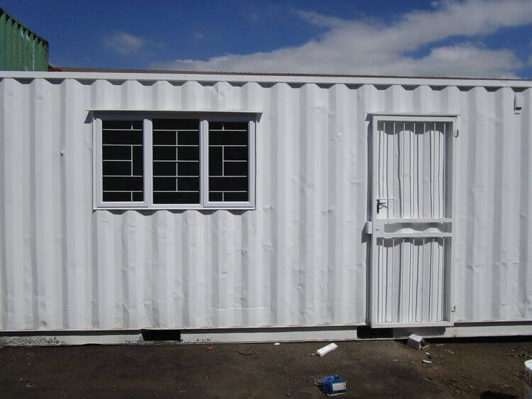 Shipping Container   Container Rental & Sales 84