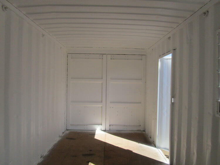 Shipping Container   Container Rental & Sales 85