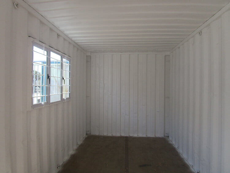 Shipping Container   Container Rental & Sales 94
